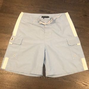Other - Island Company Board Shorts